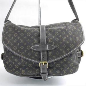 bag-1753-1
