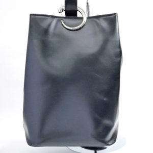 bag-01419_1