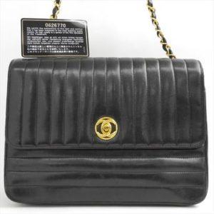 bag-02307-1