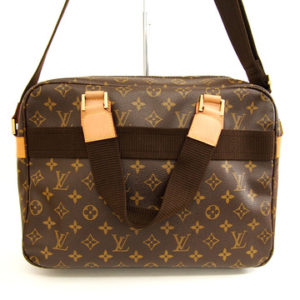 bag-01502_1