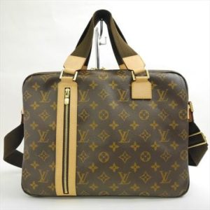 bag-02286-1