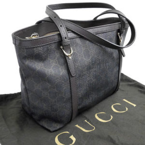 bag-02020-2