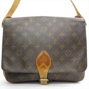 bag-02251-1