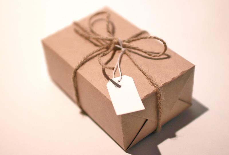 出售二手名牌時「附屬品」對回收價的重要性