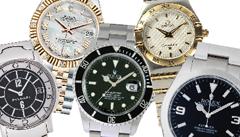 高級手錶 機械錶
